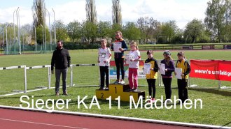 Wittenberg sucht den Supersprinter